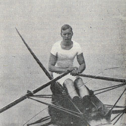 1900-henri-barralet