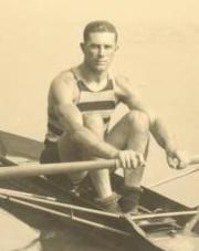 1904-frank-greer