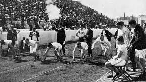 1906_olympics
