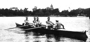 1912-swe-silver1