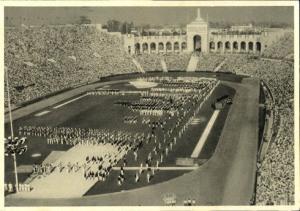 1932-2