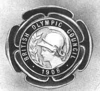 2-1908_Olympic_medal
