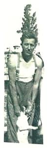 2-1933 Lazlo Vanço