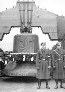 2-1936 Berlin,_Olympiaglocke