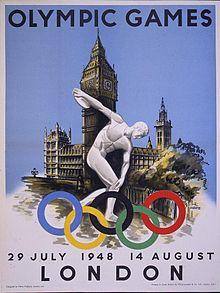 2-London_Olympics