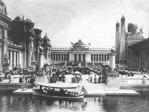 2-Louisiana_Purchase_Exposition_St__Louis_1904