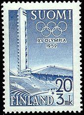 2-Olympia-1952
