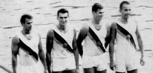 20-1972-frank-forberger-dieter-grahn-dieter-schubert-frank-rc3bchle