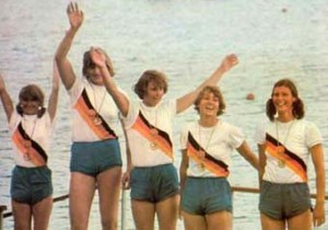 20-1976-viola-poley-jutta-lau-anke-borchmann-liane-buhr-weigelt-roswietha-zobelt
