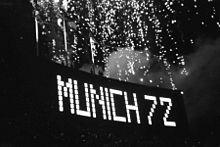 21-1968_Closing