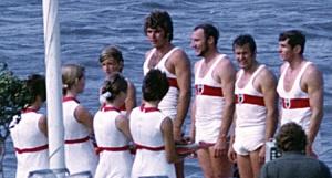 22-1972 4+ Almanya