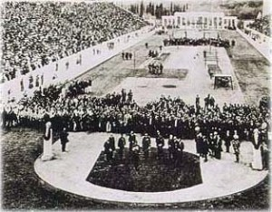 3-1896_Olympic_opening_ceremony