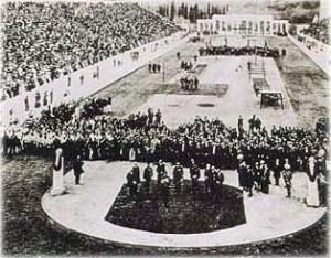 3-1896_Olympic_opening_ceremony