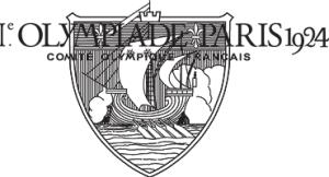 3-1924_Summer_Olympics_logo