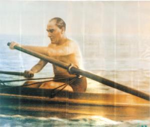 3-1935, 29 Haziran Florya