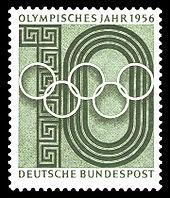 3-1956_Olympisches_Jahr