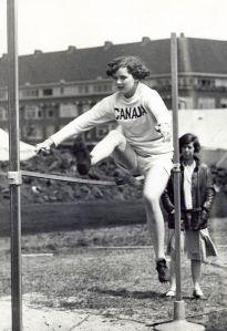 3-Ethel_Catherwood_1928