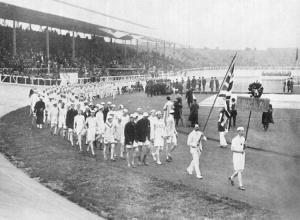 3-London_1908_Opening_GBR