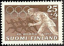 3-Olympia2-1952