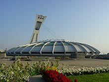 3-Olympiastadion_Montreal