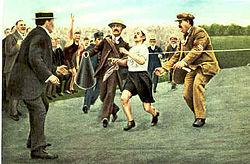 4-1908 Dorando_Pietri