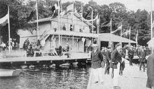 4-1912_Stockholm_Rowing_Club's_Boat_House