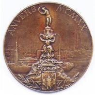 4-1920mad22x