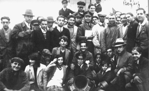 4-1929 Beykoz