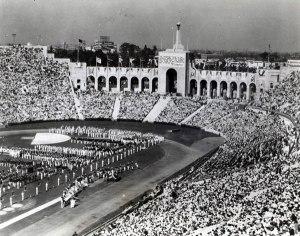 4-1932 açılış