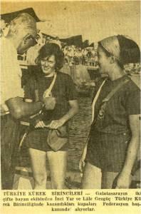 4-1965 İnci Yar-Hale Gezgöç
