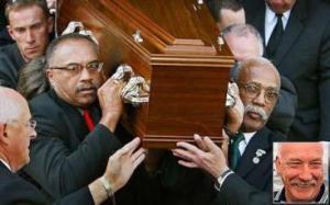 4-funeral_wideweb__470x2930