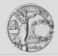5-1904mad2