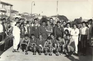 5-1965 kupalarla