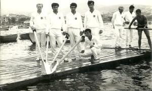 5-1966