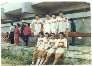 5-8+ 1978