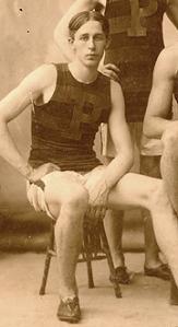 6-1900 John_Tewksbury