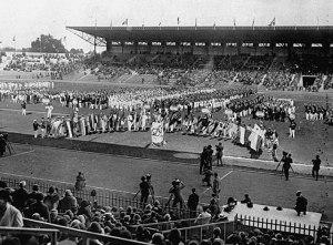 6-1924-paris