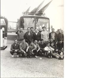 6-1967 Villach