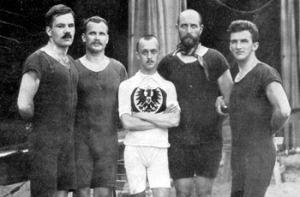 7-1912 ekip 4+