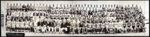 7-1932_Summer_Olympics_rowing_team_photo