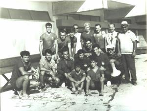 7-1967 Ankara