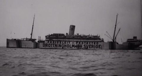 71b-Gemi
