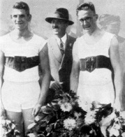 8-1928 2-