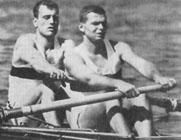 8-1964 2- Alman