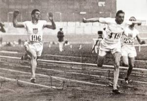 8-HaroldAbrahams-100M-1924