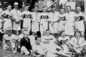 9-1912 8+ beraber
