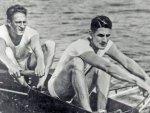 9-1928-kurt-moeschter-bruno-mc3bcller