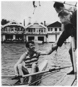9-1956-stuart-mackenzie-aus