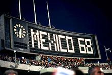 9-1968_Opening