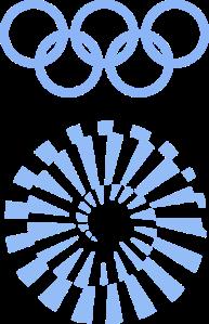 9-1972_Summer_Olympics